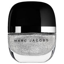 the 15 best glitter nail polishes for new year u0027s eve glamour