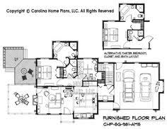 Small Craftsman Bungalow House Plans Small Stone Craftsman Bungalow House Plan Chp Sg 979 Ams Sq Ft