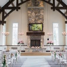 small wedding venues small and intimate wedding venues in ontario canada