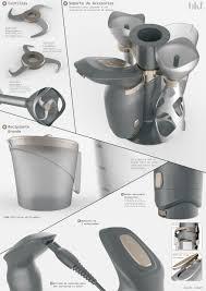 Kitchen Appliances Design Kitchen Appliances On Behance