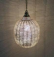 Schlafzimmer Decken Lampen Lampe Silber Nett Lampe Silber Deckenleuchte Pendelleuchte