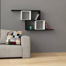 Wall Shelves Amazon by 263 Best Wall Shelf U0026corner Rack Images On Pinterest Home Wall