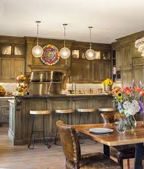 this kitchen is rooted in love cape cod life