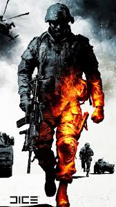 military burning soldier iphone 8 wallpaper download iphone