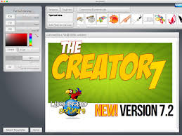 Home Design Software Free Download Full Version For Mac The Creator For Mac Free Download And Software Reviews Cnet