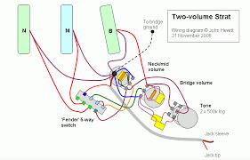 wiring diagram wiring diagram fender strat 3 selector switch 7
