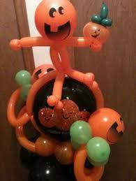 balloon delivery wichita ks minion balloon balloon minion balloons