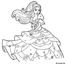 fashion coloring pages to print fashion man coloring page 21