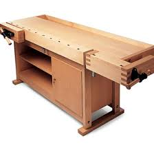 Woodworking Bench For Sale Uk by 24 Amazing Woodworking Bench Uk Egorlin Com