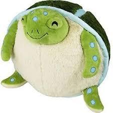 turtle plush ebay