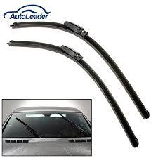 mercedes windshield wiper aliexpress com buy a pair high quality windshield wiper blade