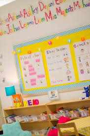 Kindergarten Classroom Floor Plan by Top 25 Best Kindergarten Classroom Rules Ideas On Pinterest