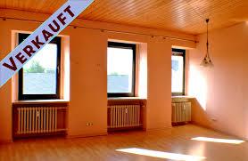 Immobilien Mieten Kaufen Attraktive Eigentumswohnung In Trier U2013 Irsch Mieten Kaufen Trier