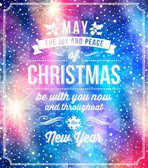 beautiful christmas quotes u2013 happy holidays