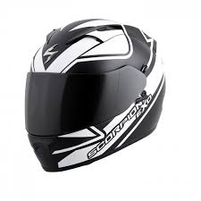 motorcycle helmets and jackets scorpion sports inc usa motorcycle helmets and apparel exo