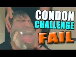 Challenge Zellendust Condon Challenge Fail Compilation Zellendust