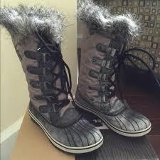 sorel tofino womens boots size 9 47 sorel boots like s sorel tofino boots size 8
