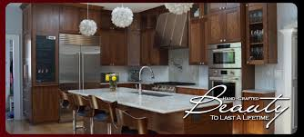 taylor made cabinets serving massachusetts for fine custom cabinetry