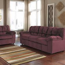 gray and burgundy living room living room furniture sets adams furniture