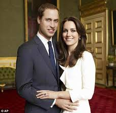 how to wear wedding ring set royal wedding prince william is right not to wear a wedding ring