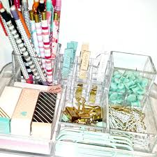 Cheap Desk Organizers by Office Design Cheap Cute Office Organizers Cute Office