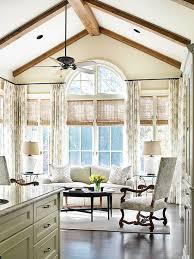 Define Sitting Room - 102034160 jpg rendition largest sitting rooms dark wood and