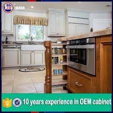 kitchen cabinet doors wholesale suppliers doors wholesale amp