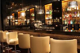 bar designs hotel bar designer back designs restaurants billion estates 24902