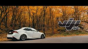 stanced 2014 lexus is250 vipstyle lexus is 250 f sport youtube