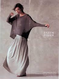 eileen fischer your was right about eileen fisher repeller