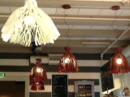 low price light fixtures cool light fixtures cool lights for bedroom large size of bedroom