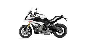 bmw bike 1000rr new bmw s 1000 xr adv sport bike kawasaki versys forum
