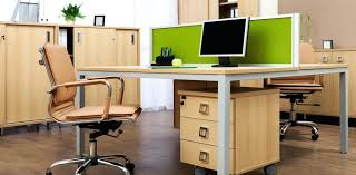 Office Work Desks Various Image Of Office Desk Organizer Ideas Layout Office Work