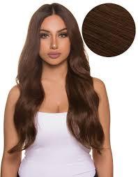 bellami hair extensions 18 160 grams the 25 best brown hair extensions ideas on pinterest pretty
