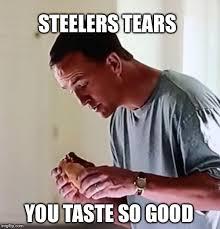 Payton Manning Meme - peyton manning chicken parm meme generator imgflip