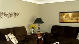 paint colors lowes contest teal bedroom paint teal paint colors