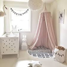 Princess Canopy Bed Beige White Grey Pink Boys Princess Canopy Bed Valance