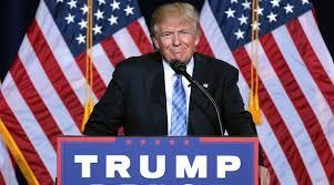 donald trump presiden amerika jadi presiden amerika donald trump usir imigran gelap