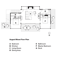frank lloyd wright floor plan photo 5 of 5 in frank lloyd wright inspired style and camping