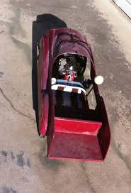 232 best radio flyer is all grown up images on pinterest