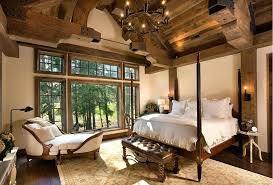 lodge style home decor lodge home decor log cabin style home decor thomasnucci