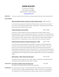 Resume For Computer Teacher Dissertation Apologue Fable Cover Letter Curatorial Sample Resume