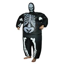 compare prices on ghost skeleton costume online shopping buy low