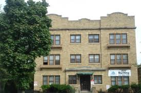 277 apartments in milwaukee wi avail now