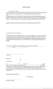 Business Buyout Agreement Template 854 Best Estate Basic Template Images On Pinterest