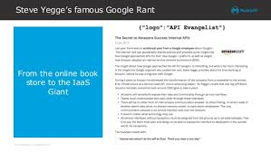 google ross store online application