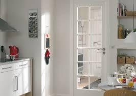 porte cuisine vitr crafty les porte de cuisine portes int rieures jeld wen vitr es planes 10 carreaux jpg