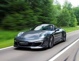gemballa porsche panamera 2013 gemballa 911 gt cabriolet conceptcarz com