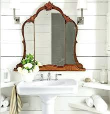 home depot bathroom mirrors bathroom mirror vanity cabinet best bathroom mirrors ideas bathroom