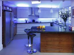 Led Interior Home Lights 100 Home Interior Led Lights Modern Lighting Exquisite